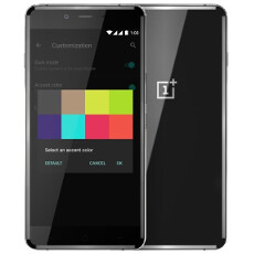 Do you like the new OnePlus X?