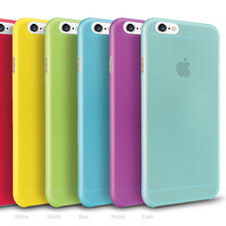 10 of the lightest and thinnest iPhone 6s cases