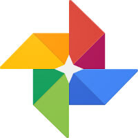 Google Photos update lets you 'hide' people