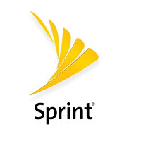 $20 a month buys you unlimited data from Sprint (with just 1GB of 4G LTE service)