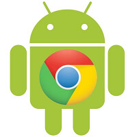 WSJ: By 2017, Google will make Chrome OS part of Android