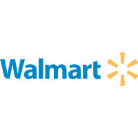Walmart updates its mobile app to prepare for the holiday shopping frenzy