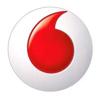 Vodafone says hackers managed to steal account data of nearly 2,000 customers