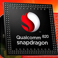 Microsoft testing the Snapdragon 820 chip for 2016 models? Latest rumor on the Surface phone