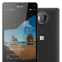 Amazon France cuts the price of the Microsoft Lumia 950 and Microsoft Lumia 950 XL