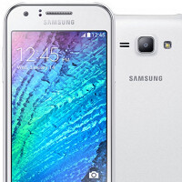 Samsung Galaxy J3 lands its FCC certification