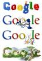 Google to offer its' own unlocked Android phone?