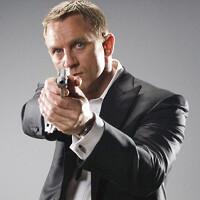 Agent_007^