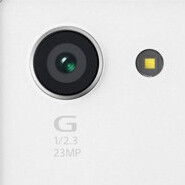 Samsung allegedly in talks with Sony to get the Xperia Z5 camera sensor for the Galaxy S7