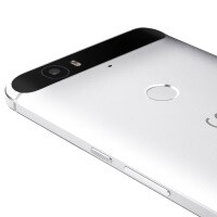 Older Nexus smartphone trade-ins surge as Android enthusiasts rush for the Nexus 5X and 6P