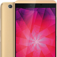 Gionee S Plus unveiled in India with 5.5-inch display, octa-core CPU and Type-C USB port