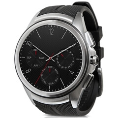 Samsung Gear S2 and LG Watch Urbane 2nd Edition LTE will launch on AT&T this month
