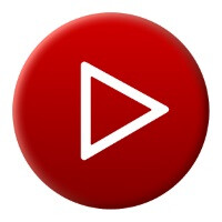 Spotlight: VXG Media Player for Android comes free and feature-packed