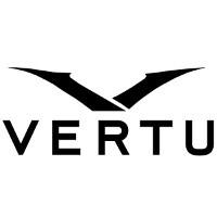 Luxury phone maker Vertu changes hands as Chinese investors step in