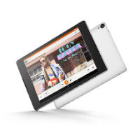 HTC is selling the Nexus 9 at crazy low prices