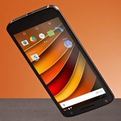 Motorola Moto X Force now available to pre-order in the UK
