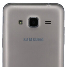 Samsung Galaxy J3 photos show up: nothing surprising