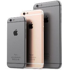 """Apple prepping a 4"""" metal iPhone 7c with A9 chipset, tips analyst, to be released in 2016"""