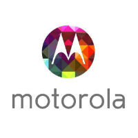 Motorola turns Moto Maker into a boutique retail experience in Chicago
