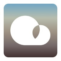 Spotlight: Plume Air Report tells you about the air pollution levels in your city