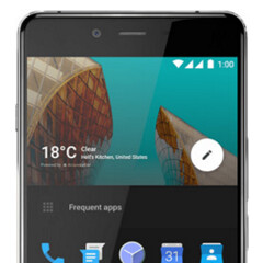 OnePlus X US users will likely get patchy LTE signal
