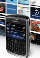 RIM making themes available for download in App World starting November 9?