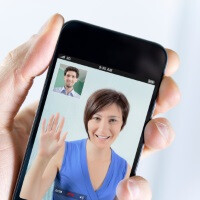 Show your face - here are 5 free video chatting apps for Android