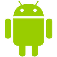 Marshmallow makes the Android numbers for November, but KitKat is still in the lead