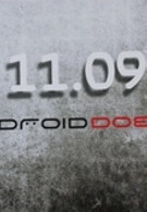 Postcard points to November 9th launch for Motorola Droid?