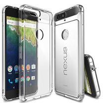 15 of the best Google Nexus 6P cases so far