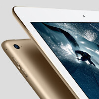 Apple iPad Pro release date listed as November 13th by Sam's Club