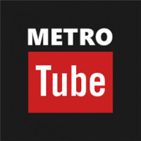 Metrotube update fixes problem with pinned playlists