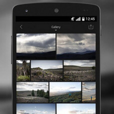 5 Android image editing apps with raw photo support