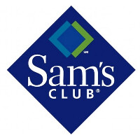 Check out some of the deals coming Black Friday to Sam's Club