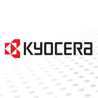 Kyocera E4710 is a clamshell Android handset with Bluetooth and FCC certification