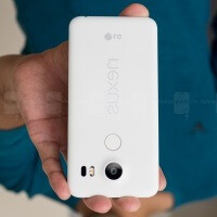 Photos from your Nexus 5X coming in turned upside-down? Google explains what's up