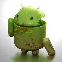 Trojanized malware that auto-roots devices is the new big thing in Android vulnerabilities
