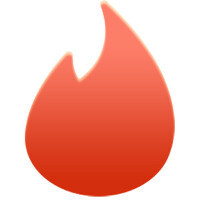 How to set (fake) your Tinder location on Android without paying a dime