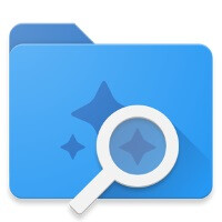 Spotlight: Amaze File Manager for Android is a nifty little app that