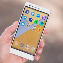 International giveaway: win a honor 7 smartphone [update: winners drawn]