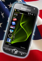 Samsung: OMNIA II for Verizon rolls out by the end of 2009