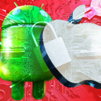 iOS apps have more vulnerabilities than Android, says new report