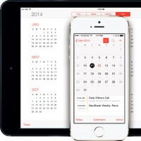 How to sync your Facebook events with the iOS calendar on your iPhone