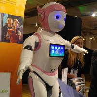 PhoneArena Portal: CES Unveiled New York