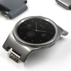 BLOCKS, the modular smartwatch, will work on AT&T, might feature an AMOLED display