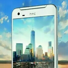 Alleged HTC One X9 shows up again, black and silver variants spotted