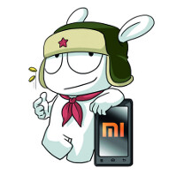 Xiaomi racks up $196.3 million in sales on TMall during Singles' Day in China