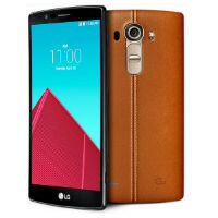 Get a Sprint LG G4 at $200 off when you trade in your current smartphone