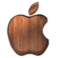 WSJ: Apple to launch competitor to PayPal in 2016