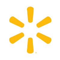 Walmart's Black Friday flyer leaks; check out the deals on phones, tablets and accessories